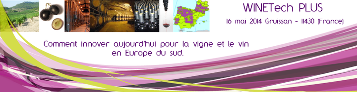 Seminaire_WINETech_PLUS