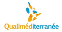 http://www.qualimediterranee.fr/nos-projets/consulter/filiere.html?view=item&item_id=74
