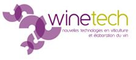 http://www.winetech-sudoe.eu/index.php?lang=fr