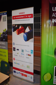 photos_seminaire_winetech_plus_small_16