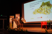 photos_seminaire_winetech_plus_small_3