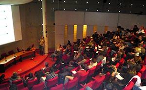 Séminaire IBIP : Youssef Belkhadir