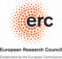 "Christophe Maurel (B&PMP, équipe Aquaporines), lauréat de l'"" ERC Advanced Grant 2017 "" !"