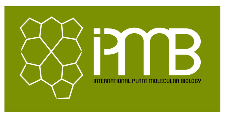 IPMB2018