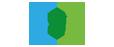Logo PHIV