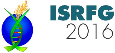 ISFRG2016