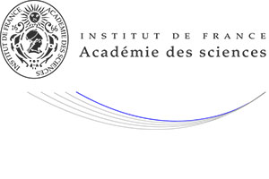 Prix Georges Morel (Académie des Sciences)