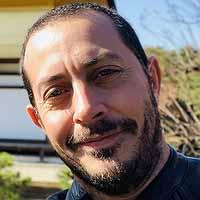 Gabriel Krouk fait partie du classement Clarivates analytics 2020 des 'chercheurs hautement cités'
