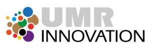 umr innovation logo
